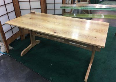 Portfolio - CJM Woodcraft